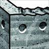 BOSCH 2608596057-Bosch Cyl-9 Universele Boor (10 X 80 X 120 Mm, D 9 Mm)-klium