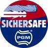 BOSCH 2608597777-Bosch Hamerboren Sds-Plus-5 (6 X 200 X 265 Mm)-klium