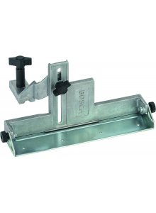 BOSCH 2607001077-BOSCH PARALLEL AND MITER GUIDE 2607001077-klium