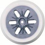 BOSCH 2608601051-Schuurplateau zacht, 150 mm-klium