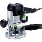 FESTOOL 574175-Festool OF 1010 EBQ Bovenfrees-klium