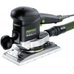 FESTOOL 567699-Festool RS 100 CQ-Plus Tandwielvlakschuurmachine-klium