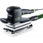 FESTOOL 567697-Festool RS 100 Q-Plus Vlakschuurmachine-klium