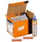 SPIT 057541-SPIT PULSA C 6/25 NAGEL (+ P800 GAS)-klium