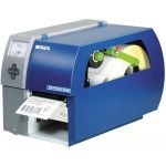 BRADY 360540-BradyPrinter Model PR200 Plus Basis Printer-klium