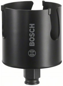 "BOSCH 2608580760-BOSCH 'SPEED ​​FOR MULTI CONSTRUCTION' HOLESAW (105 MM, 4 1/8 "")-klium"
