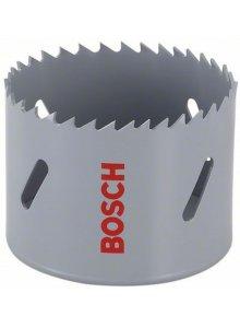"""BOSCH 2608584121-BOSCH 'HSS-BIMETAL FOR STANDARD ADAPTER' HOLESAW (64 MM, 2 1/2 """")-klium"""