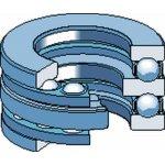 SKF 52210-KOGELKRAAGLAGER  52210-klium