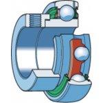 SKF YET 206-104-Y-LAGER YET 206-104-klium