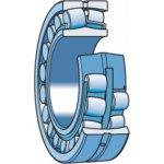 SKF 22308 E/C4-TWEERIJIGE TONLAGER 22308 E/C4-klium