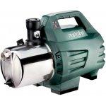 METABO 600966000-METABO P 6000 INOX TUINPOMP-klium
