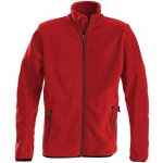 PRINTER 2261500-400-4-PRINTER 2261500 SPEEDWAY FLEECE VEST (ROOD)-klium