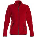 PRINTER 2261501-400-3-PRINTER 2261501 SPEEDWAY LADY FLEECE VEST (ROOD)-klium