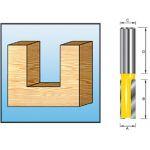 MAKITA D-10350-MAKITA d-10350 groove mill-klium