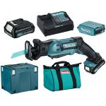 MAKITA JR103DSAX6-MAKITA jr103dsax6 battery recipe saw cxt-klium