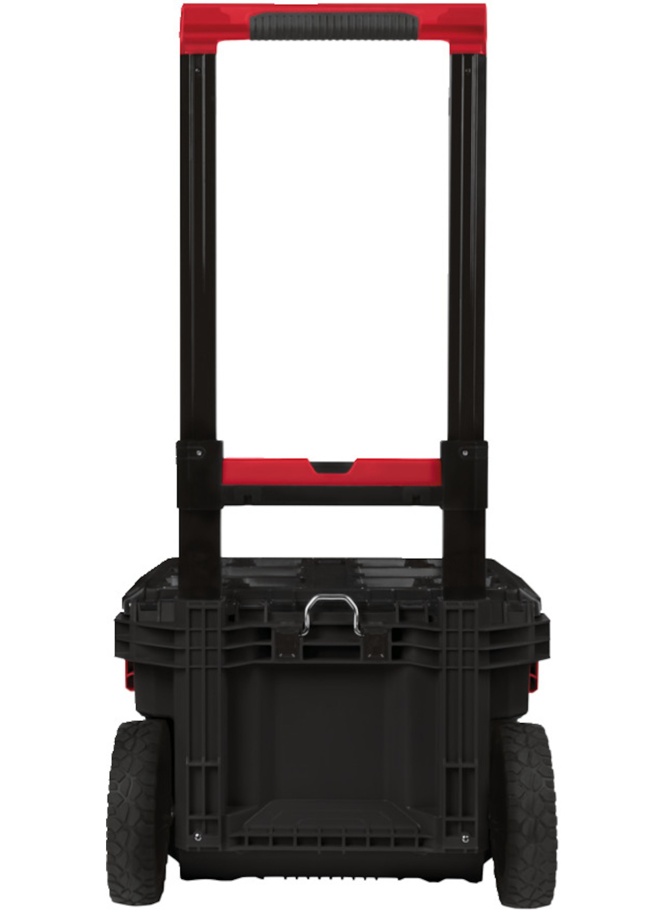 4932464078 Suitable Milwaukee Packout™ Suitcase 4932464080 Also Fürtrolley