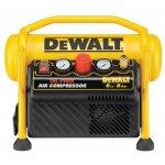 DEWALT DPC6MRC-QS-DEWALT DPC6MRC-QS 6L Mini compressor 240V EU-klium