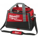 MILWAUKEE 4932471066-MILWAUKEE Packout 38 cm duffeltas-klium