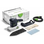 FESTOOL 567848-FESTOOL rs 300 eq-set vlakschuurmachine-klium