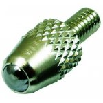 MITUTOYO 137391-Tastpunten-kogel tastpunt-klium