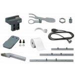 MITUTOYO 600006-Optionele accessoires inch-klium