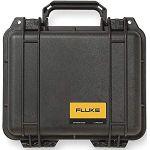 FLUKE 3352559-FLUKE CXT80 extreme case-klium