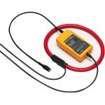 FLUKE 2840327-FLUKE I6000S FLEX-36 AC current clamp (6000 A)-klium