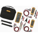FLUKE 4467789-FLUKE v3003FC wireless AC-DC voltage measuring kit-klium