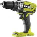 RYOBI 5133002888-RYOBI R18PD3-0 18V ONE + Percussion Drilling Machine (no battery)-klium