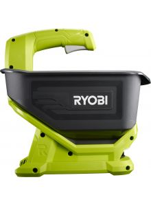 RYOBI 5133003729-RYOBI OSS1800 ONE + SEED SPREADER (0 MODEL)-klium