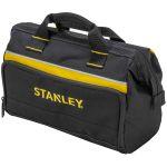 STANLEY 1-93-330-STANLEY 1-93-330 tool case 300mm-klium