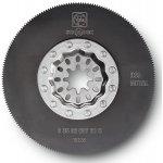 FEIN 63502097220-FEIN HSS Starlock zaagblad 85 mm (2 st.)-klium