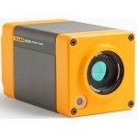 FLUKE 4944826-FLUKE RSE600 Infraroodcamera met bevestigingssysteem 640x480 60Hz-klium