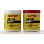 LOCTITE 229188-Loctite 3475 A&B-klium