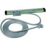 MITUTOYO 539-801-Linear Scale AT715 100 mm-klium