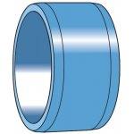 SKF IR 12X15X16.5-Binnenring voor naaldlager-klium