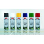 CRC 2060750SP500-CRC Striping paint-klium