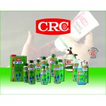 CRC 2040030BL1K-CRC Super Longterm Grease-klium