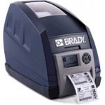 BRADY 361082-Draadloze Ethernetkaart voor Brady IP Printer - English-klium