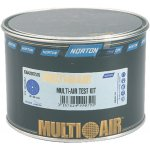 NORTON 69957395370-KLITSCHUURSCHIJVEN NO 150 MULTI-AIR PLUS KIT-klium