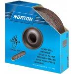 NORTON 63642531849-SCHUURROL NO RTH RHR 25x25000 R222 40-klium