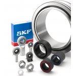 SKF GX 40 F-GEWRICHTSLAGER-klium
