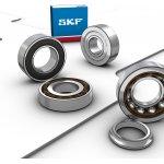 SKF BSA 308 CGB-HOEKCONTACTLAGER-klium