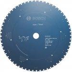 BOSCH 2608643057-Cirkelzaagblad-klium