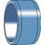 SKF IR 90X105X35-BINNENRING-klium