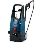 BOSCH 0600910200-Bosch GHP 6-14 hogedrukreiniger-klium