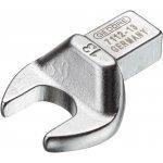 GEDORE 7688630--klium