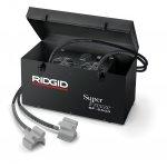 RIDGID 68832--klium