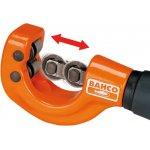 BAHCO 302-35-95-Pijpsnijder-klium