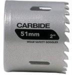 BAHCO 3832-56-gatzagen met hardmetalen tandtips BAHCO 3832-56-klium